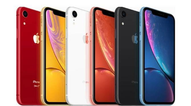 Flipkart Big saving Days sale date iphone xr Poco x3 Laptop tamil News
