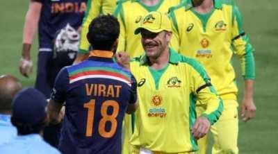 india vs australia, cricket, live cricket online, live cricket, cricket streaming, india vs australia T20 live score, ind vs aus, ind vs aus live score, sony ten live, india vs australia, இந்தியா வெற்றி, நடராஜன் 3 விக்கெட், இந்தியா vs ஆஸ்திரேலியா, டி20 கிரிக்கெட், india vs australia live score, sony liv, sony liv ind vs aus, sony six, ind vs aus 1st T20 live score, dd sports live, dd sports, cricket, sony ten 1, sony ten 1 live, cricket score, live cricket score, cricket score, live cricket streaming