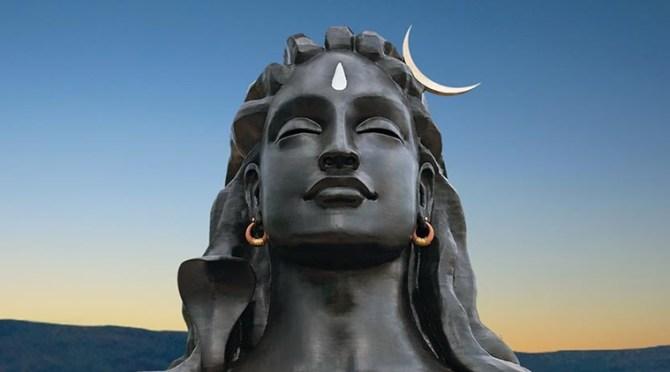 Coimbatore news : Want to Visit Isha Yoga check this