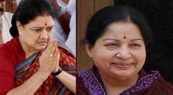 sasikala, jeyalalitha bioepc - சசிகலா ஜெயலலிதா வாழ்க்கை வரலாற்றை படமாக்கும் ராம் கோபால் வர்மா