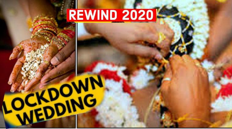 serial actor raghul wife serial actress wedding