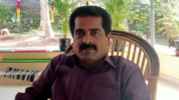 kerala journalist dies, kerala journalist death, கேரளா பத்திரிகையாளர் மரணம், பெற்றோர்கள் குற்றச்சாட்டு, கேரளா, kerala journalist dies in accident, journalist mother suspects foul play