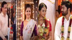 baakiyalakshmi serial ezhil vijay tv