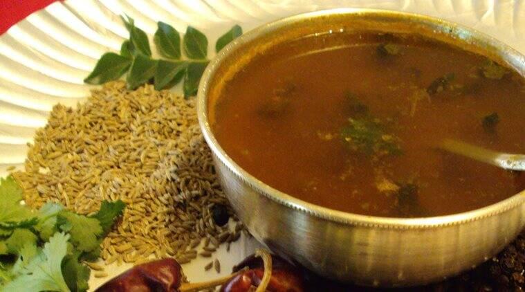vatha kulambu recipe vatha kulambu in tamil
