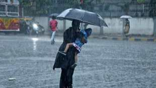 chennai tamilnadu rain weather
