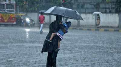 chennai tamilnadu rain weather