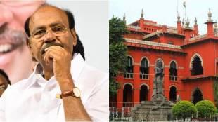 Chennai High Court, PMK founder Dr Ramadoss plea, mbc reservation, டிஎன்பிஎஸ்சி, பாமக, சென்னை உயர் நீதிமன்றம், எம்பிசி, vanniyar, madras high court, pmk, tnpsc