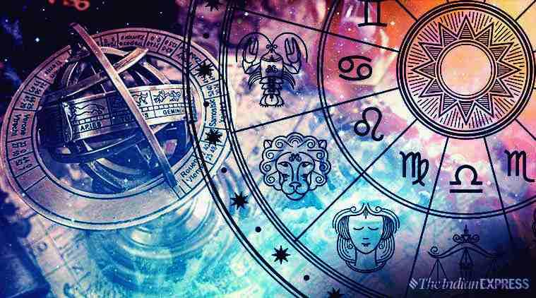 Rasipalan today, daily Rasipalan , Rasipalan 2020 today, today Rasipalan, 8th December Rasipalan, astrology, horoscope 2020, new year Rasipalan, today Rasipalan