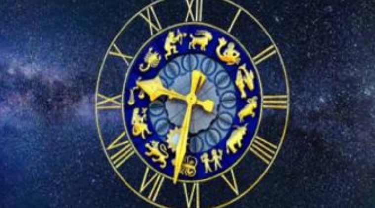 Rasipalan today, daily Rasipalan, ராசி பலன், இன்றைய ராசி பலன், டிசம்பர் 11ம் தேதி ராசி பலன், Rasipalan 2020 today, today Rasipalan, 11th December Rasipalan, astrology, horoscope 2020, new year Rasipalan, today Rasipalan,
