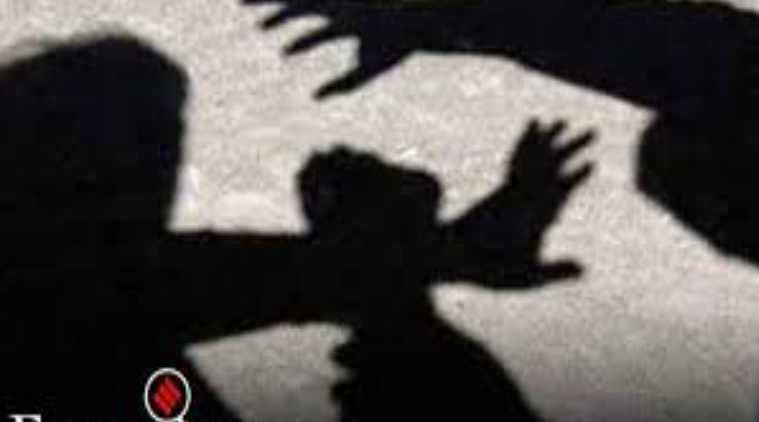 Youths who harassed Scheduled Caste boys, பெரம்பலூர், பட்டிய இன சிறுவர்கலை மலம் அள்ளச் சொல்லி துன்புறுத்திய இளைஞர்கள், Scheduled Caste boys, sc sc atrocities, sc st act, peramblur,