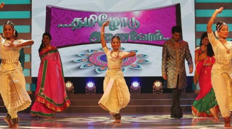 singapore tamilians celebrations, singapore tamilians celebrates tamil language festival 2020, சிங்கப்பூர், சிங்கப்பூர் தமிழர்கள், தமிழ் மொழி விழா 2020, தமிழை நேசிப்போம், தமிழில் பேசுவோம், singapore tamil language festival 2020