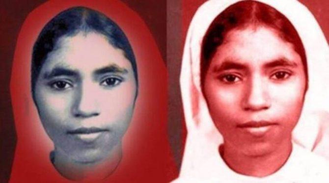 Abhaya murder case: Priest, nun sentenced to life imprisonment by CBI court