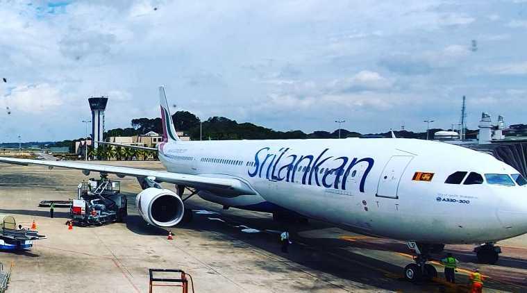 Sri Lanka govt proposed to issue 6-month visas for tourists, இலங்கை சுற்றுலாப் பயணிகளுக்கு 6 மாத விசா, இலங்கை, sri lanka airports, sri lanka airports re-open, coronavirus, covid-19