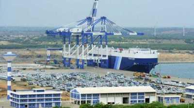 Sri Lanka, china 300 million dollar investment in sri lanka, இலங்கையில் சினாவின் டயர் தொழிற்சாலை, இலங்கை, சீனா, Chinese tyre factory in sri lanka