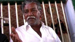 Tho Paramasivan passes away, tho paramasvan, doctor tho paramasivan, anthoropolist tho paramasivan, தொ பரமசிவன் மரணம், தொ பரமசிவன், ஆய்வாளர் தொ பரமசிவன், பண்பாட்டு ஆய்வாளர் தொ பரமசிவன், தமிழ் பண்பாடு, tamil cultural research shcolar tho paramasivan, tho paramasivan death, tho paramasivan dies
