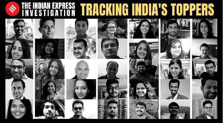 Tracking India's Toppers - டாப் ரேங்க் மாணவிகளுக்கும் தடையாக இருக்கும் குடும்பச்சூழல், கலாச்சாரம்: ஆய்வு ரிப்போர்ட்