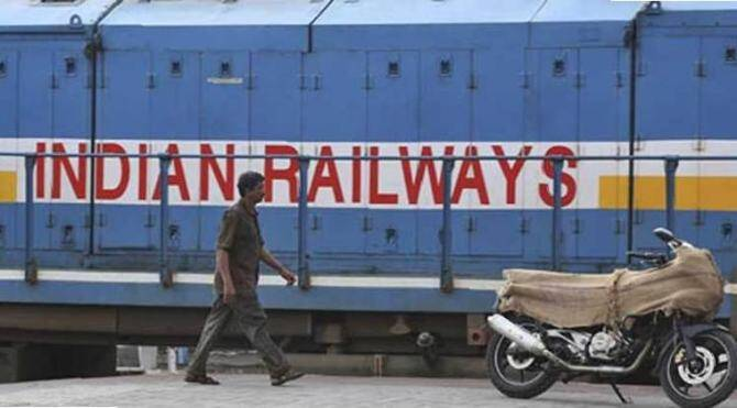 Nine stations identified for Chennai-Bengaluru-Mysuru high-speed corridor- சென்னை - மைசூரு இடையே அதிவேக ரயில் கோரிடார்: 9 ரயில் நிலையங்கள் தேர்வு