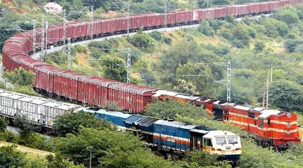 chennai to southern trains chennai central