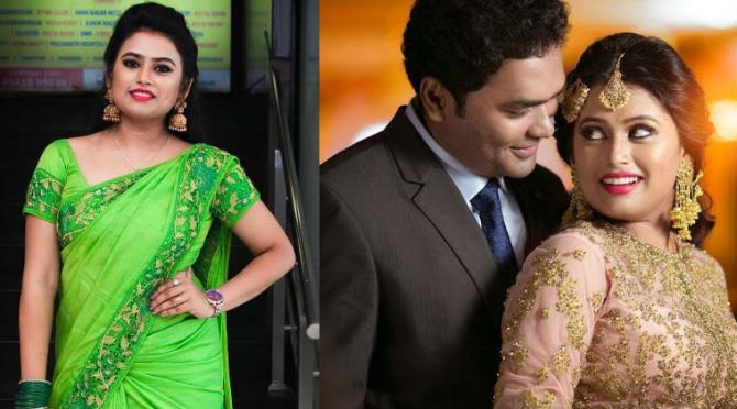 bharathi kannamma venba vijay tv
