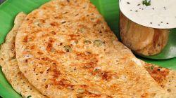 rava dosa recipes rava dosa tamil