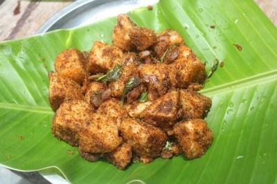 podi idli recipe podi idli tamil ,