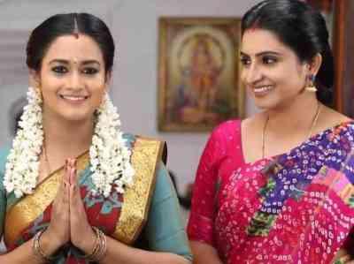 pandian stores serial vijay tv pandian stores