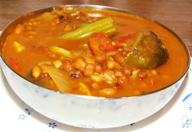 pongal sambar recipe sambar recipes