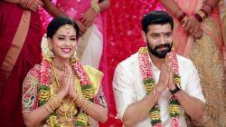 bharathi kannamma anjali vijay tv