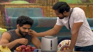 Bigg Boss 4 Tamil Vijay Tv Aari Bala Rio Gaby Ramya review Day 82