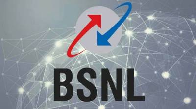 BSNL Rs 398 Prepaid Plans with truly unlimited data without FUP Tamil News
