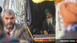 Delhi protest new turnins Centre's offer to keep the lawsin abeyance for 18 months - விவசாயிகள் போராட்டத்தில் முக்கிய திருப்பம்: மத்திய அரசு பரிந்துரை குறித்து முதல்முறையாக பரிசீலனை