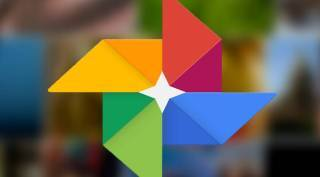 5 ways to get more space in Google Photos Tamil News