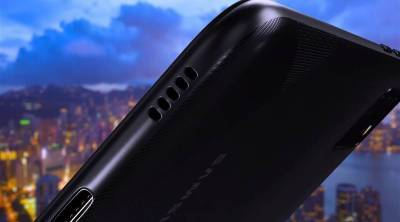Samsung Galaxy m02s launch date price India Tamil News