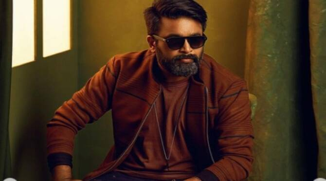 Director Sasikumar Latest Viral Photoshoot Actor Sasi Kumar Viral Photos
