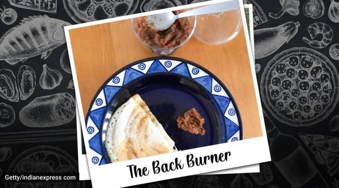Breakfast Chutney Recipe Onion Chutney with Coconut Oil Food recipes Tamil News
