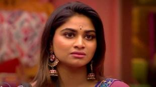 Bigg Boss 4 Tamil Vijay Tv Kamal hassan Aari Bala Ramya Shivani Eviction review