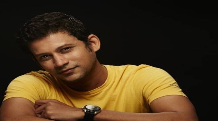 Bigg Boss fame Som Sekar ask fans to wait for three more days tamil news