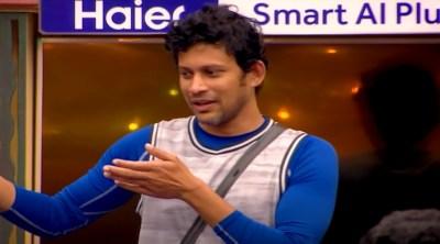 Bigg Boss 4 Tamil Vijay Tv Aari Bala Som Rio Ramya review Day 84