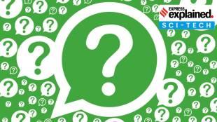 Whatsapp privacy impact signal instagram facebook Tamil News