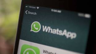 India asks whatsapp to withdraw changes to privacy policy Tamil News