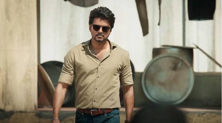 vijay's master movie release new huddle - ரிலீசுக்கு தயாரான மாஸ்டர்: க்ளைமாக்ஸில் சந்திக்கும் புதிய சிக்கல்