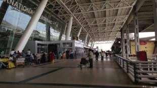 Mamandur Cheyyur Chengalpet and Gummidipoondi where is going to be second airport in tamilnadu - mமாமண்டூர்... செய்யூர்... கும்மிடிப்பூண்டி..! எங்கே அமைகிறது 2-வது விமான நிலையம்?
