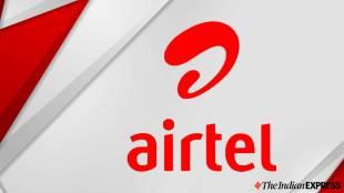 Airtel launches new prepaid data add on packs latest airtel plans tamil news