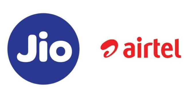 Airtel xstream jiofiber Rs 999 Rs 1499 Rs 3999 broadband plans Tamil News