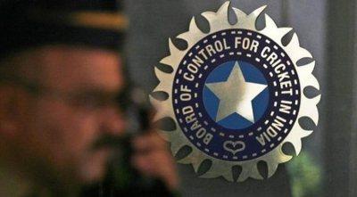 india vs England test at Chennai 50% crowd attendance bcc request tamilnadu government - சென்னையில் டெஸ்ட்: ரசிகர்களுக்கு அனுமதி கிடைக்குமா? பிசிசிஐ புதிய கோரிக்கை