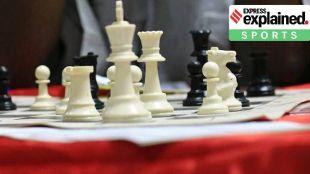 sports tamil news online chess news rules -ஆன்லைன் செஸ்: புதிய விதிகள் என்ன?