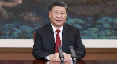 China has revised its National Defence Law expanding the power of its armed forces சீன ராணுவத்திற்கு கூடுதல் அதிகாரம்: புதிய பாதுகாப்பு சட்டம் அமல்