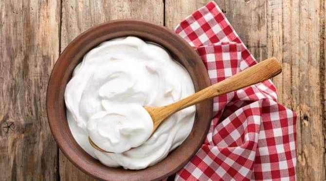 how to make curd, how to making curd, curde mix with milk, milk steaming, தயிர், தயிர் தயாரிப்பது எப்படி, சுவையான தயிர், கெட்டித் தயிர், பால், curd, storng curd, tasty curd, thick curd, how to make tasty curd, how to make thick curd