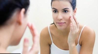 Lot of benefits from turmeric face mask -முகத்திற்கு மஞ்சள் மாஸ்க்: இதில் இத்தனை நன்மையா?