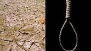 farmer commits suicide, farmer suicide near kovilpatti, tamil nadu farmer suicide, pillaiyar naththam, விவசாயி தற்கொலை, கோவில்பட்டி அருகே விவசாயி அருகே தற்கொலை, farmer suicide due to crop loss, farmer suicide in pillaiyar naththam village, farmer suicide notes to his granddaughter
